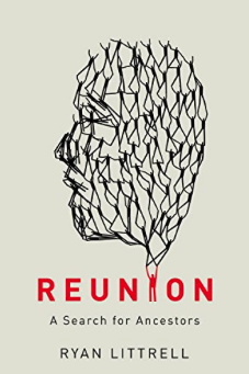 ReunionCover.png